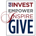 Cropped Invest empower logo